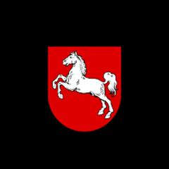 Geprüft durch die Tierärztekammer Niedersachsen